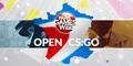 LDLC White vs  Pulse Gaming    ESWC PGW Open  (Les Quarts 2015-10-30)