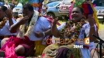 Bande-Annnonce - Passion Outremer à Wallis et Futuna