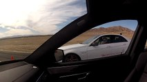 2013 E63 AMG vs 2014 E63 AMG S