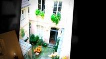 Location Appartement, Paris 12ème (75), 1 600€/mois