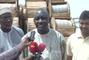 Reportage : l'ASER assure l'électrification rurale de 275 villages, visite des chantiers par le DG Antou Gueye Samba