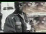 2pac freestyle NYC