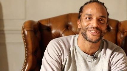 Blacko : « Le feat avec Kaaris était un pari, on a réfléchit 10 fois, 15 fois avant»