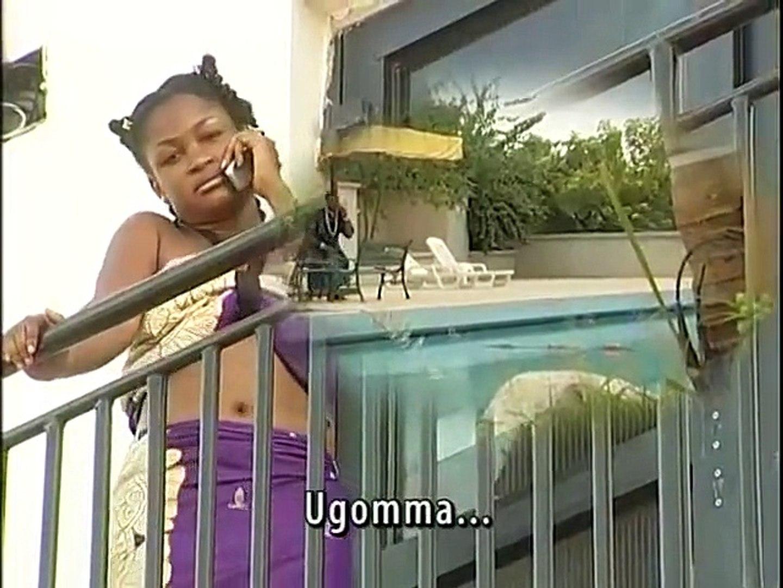CHIMAOBI - NIGERIAN IGBO MUSIC
