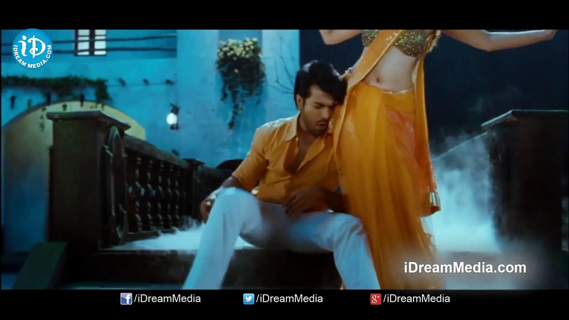 betting raja full movie dailymotion hd new movies