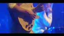 Battles Live at Pitchfork Music Festival 2015 Full Set