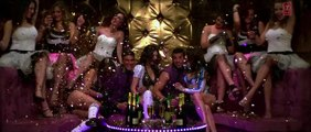 Subha Hone Na De Full Song - Desi Boyz - Akshay Kumar - John Abraham (A-K hits)