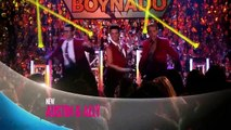 Austin And Ally Burdens And Boynado Promo