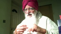 Both Christ Jesus and Christ Nanak supported the Moral Laws for Mordant to spirituality.