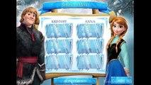 Frozen Game 2015 My Little Pony Friendship is Magic Games MLP & Frozen Disney