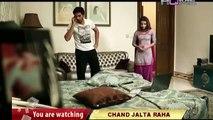 Chand Jalta Raha Episode 3 Full PTV Home