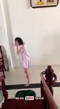 Funny videos – Funny videos dancing
