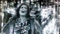 Adele - 'Hello' (No Autotune) - Leaked Video - Adele hello funny video leaked