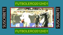Bronca entre Sergio Ramos y Cristiano Ronaldo | REAL MADRID | 2014/15