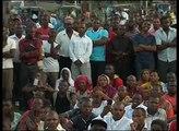 Chadema yazindua vikundi vya ulinzi 200 kila jimbo Dar es Salaam.