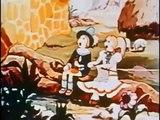 Classic Cartoon Classic Max Fleischer Cartoons Greedy Humpty Dumpty