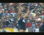 AFL-VFL-Glory-Days Sensational Seventies-1979