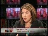 Naomi Klein - Shock Doctrine 5