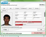 Student Tracking Software - School Track 6 - Jolly Technologies