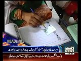 Waqtnews Headlines 11:00 AM 16 August 2015