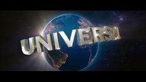 Le Labyrinthe : La Terre brûlée Film Complet Entier