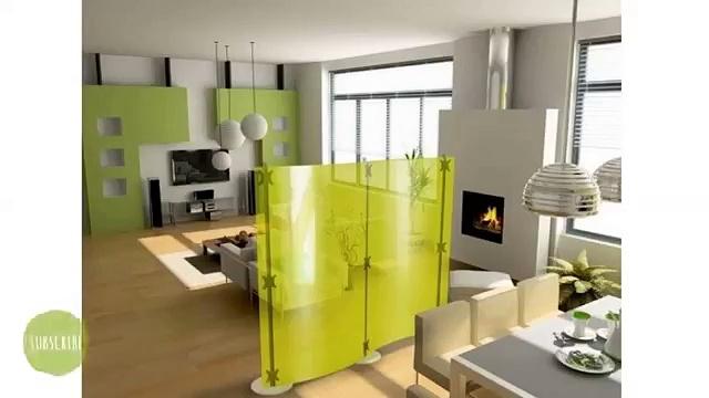 New Generation Furniture – Studio Apartment Furniture