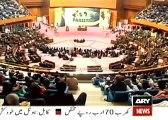 Zaid Hamid Wake Up Pakistan Isd  Eps 2 Part 2