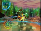 The Strategy Guides: Jet Force Gemini Part 39 Rescue Fail