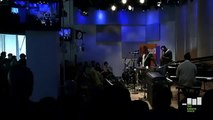 The Robert Glasper Experiment / Smells Like Teen Spirit (Live) on Soundcheck in The Greene Space