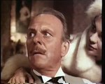 The Abominable Dr. Phibes (1971) - Trailer