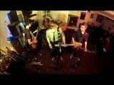Lost In Orbit at the Coach and Horses - Morning Glory Live Cover