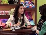 The Suite Life of Karan & Kabir - Season 1 Episode (19)