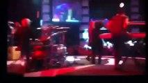 Enrique Iglesias - Premios TVyNovelas 2014