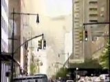 911 Myths: WTC Controlled Demolition? PT1