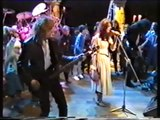All About Eve - Every Angel (Live 1988 on 7T3, Children's ITV)