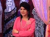The Suite Life of Karan & Kabir - Season 1 Episode (20)