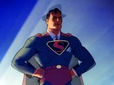 Superman Animation Short Film Full Episode 1 Superman Series HD