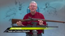 The AR-15 Lock, Stock, and Barrel Presented by Larry Potterfield of MidwayUSA
