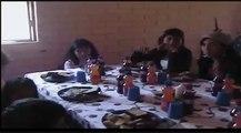 Navidad Canela 2007
