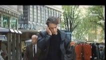 Braca  1988  /   Domaci film   II. od II  Deo