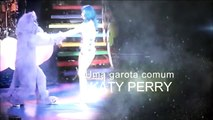 Katy Perry or Lady Gaga - Best Live