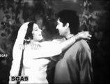 Sohniya naina  waliya  nain milanda jaa o aler jayee mutiar must bunda jaa~ Firdous and Ijaz Durrani ~Singer Naseem Begum~ Film Jaggu ~  Pakistani Urdu HIndi Songs ~~ Punjabi