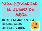 DESCARGA  Devil May Cry 4 Special Edition Devil May Cry 4 Special Edition PS4  juego full MEGA