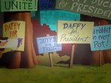 Bugs Bunny Ep 203 Daffy Duck For President bugs bunny full episodes in english