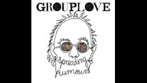 Raspberry by Grouplove