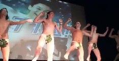 YATTA dance by Trinity Pictures & Yatta Czech Classics
