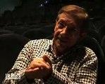 Ventura Pons versiona Sergi Belbel a 'Forasters'