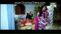 Bay Gunnah Episode 6 on ARY Zindagi in High Quality 16th August 2015 - All Pakistani Dramas Online