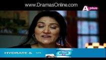 Ye Mera Deewanapan Hai Episode 2 in High Quality on Aplus 16th August 2015 - All Pakistani Dramas Online