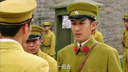 秀才遇到兵 第23集 Xiucai Encountered Soldiers Ep23